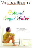 Colored Sugar Water.jpg