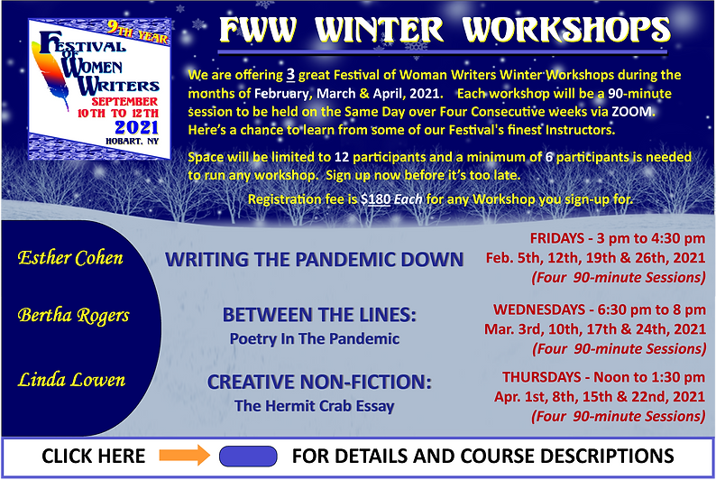 Winter Workshop PROMO4..png