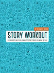 Story Workout.jpg