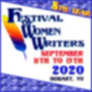 FWW LOGO 2020 (4000 x 3983).jpg