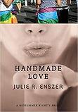 Handmade Lover.jpg