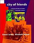 City of Friends.jpg