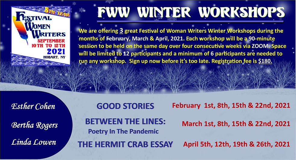 Winter Workshop PROMO3..png