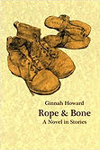 Rope and Bone.jpg