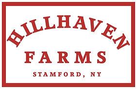 HillHAVEN FARMS.jpg