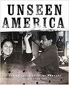 Unseen America.jpg