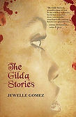 The Gilda Stories - 25th Anniversay (Exp