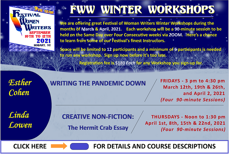 Winter Workshop PROMO.png