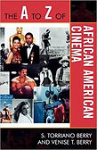 The A to Z of African American Cinema.jp