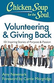 Chicken Soup for the Soul - Volunteering