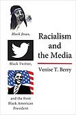 Racialism and the Media.jpg