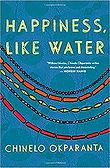 Happiness Like Water.jpg