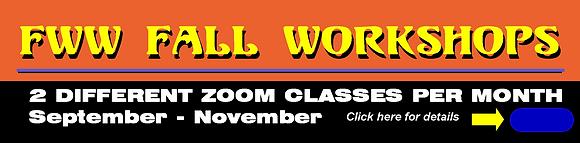 FWW FALL Workshop MINI Promo.png