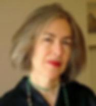 Margo Farrington.jpg