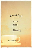 Breakfast With Allen Ginsberg.jpg