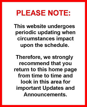 Home Page Annousement Message.jpg