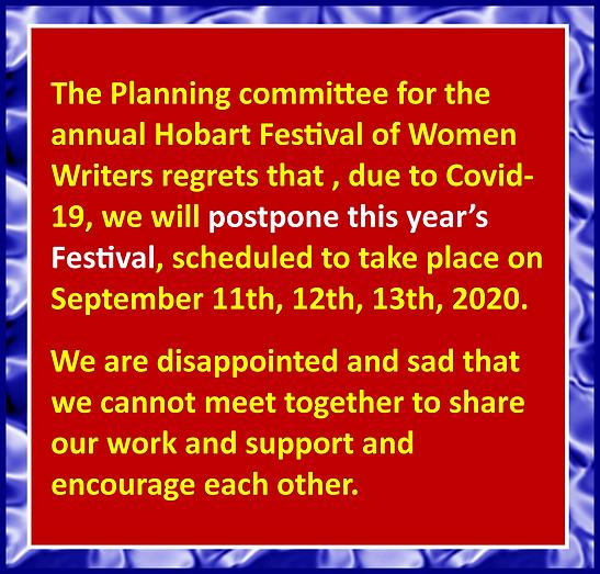 Postponement Announcement 1.png