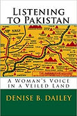 Listening to Pakista - A Woman's Voice i