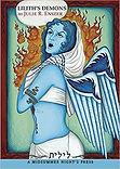 Lilith's Demons.jpg