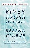 River Cross My Heart  - Softcover.jpg
