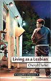 Living as a Lesbian.jpg
