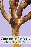 Convincing the Body.jpg