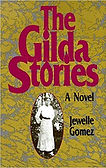 The Gilda Stories - Softcover.jpg