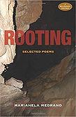 Rooting.jpg