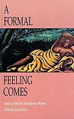A Formal Feeling Comes.jpg