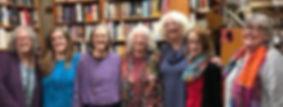 Hudson Valley Writers Group 1.jpg