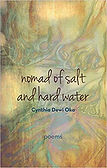 Nomad of Salt and Hard Water.jpg