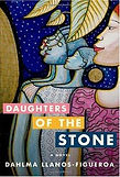 Daughter of the Stone.jpg