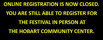 REGISTRATION IS CLOSED.jpg