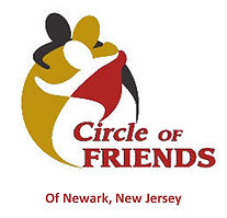 Circle of Friends LOGO.jpg