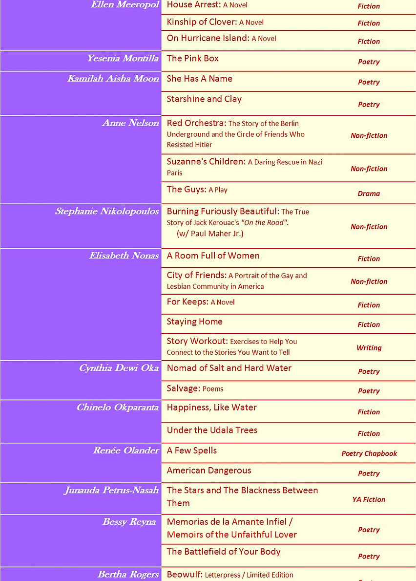 Book List 09.jpg