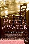 The Heiress of Water.jpg