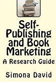 Self Publishing.jpg