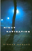 Night Navigation - Hardcover.jpg