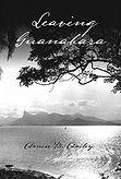 Leaving Guanabara.jpg