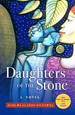 Daughter of the Stone NEW.jpg
