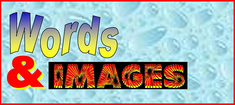 Words & Images LOGO.jpg