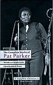 The Complete Works Of Pat Parker.jpg