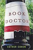 Book Doctor.jpg