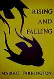 Rising and Falling.jpg