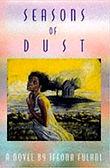 Seasons of Dust.jpg