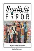 Starlight and Error.jpg