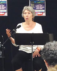 hobart festival of women writers