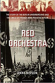 Red Orchestra.jpg