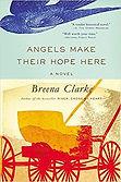 Angels Make Their Hope.jpg
