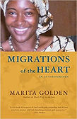Migrations of the Heart.jpg